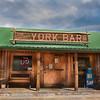 York Bar Near Houser Lake, MT  Note File Name for ordering.