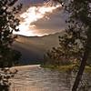 Clark Fork River near St. Regis, MT - Note File name for ordering