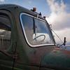 International Truck - Stevensville, MT