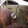 Vintage International Truck - Stevensville, MT