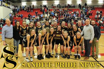 3/1/18 Sand Springs vs Bartlesville