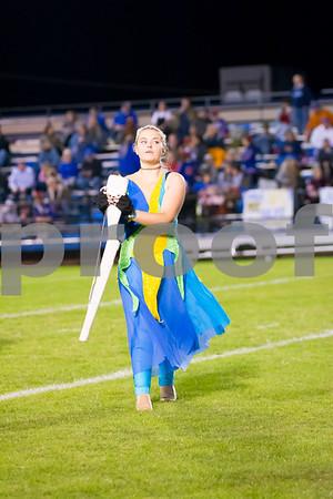 Harpeth Band of Blue @ Goodpasture