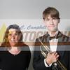 Horizon Band Concert 20151214-17