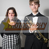 Horizon Band Concert 20151214-16