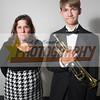 Horizon Band Concert 20151214-16