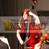 Horizon Band Concert 20151214-12