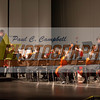 Horizon Band Concert 20151214-6