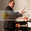 Horizon Band Concert 20151214-10