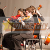 Horizon Band Concert 20151214-20