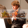 Horizon Band Concert 20151214-15