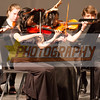 Horizon Band Concert 20151214-17