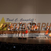Horizon Band Concert 20151214-3