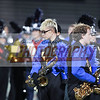 PVUSD Marching Band-After Party 20151101-10