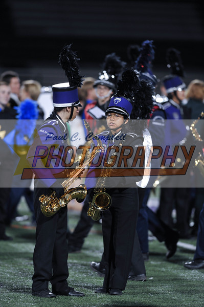 PVUSD Marching Band-After Party 20151101-1