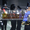 PVUSD Marching Band-After Party 20151101-9