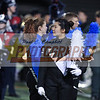 PVUSD Marching Band-After Party 20151101-3