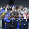 PVUSD Marching Band-After Party 20151101-20