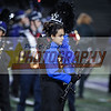 PVUSD Marching Band-After Party 20151101-2