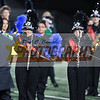 PVUSD Marching Band-After Party 20151101-13