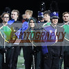 PVUSD Marching Band-After Party 20151101-15