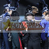 PVUSD Marching Band-After Party 20151101-7
