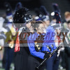 PVUSD Marching Band-After Party 20151101-11