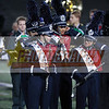 PVUSD Marching Band-After Party 20151101-4