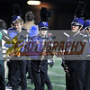PVUSD Marching Band-After Party 20151101-5