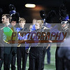 PVUSD Marching Band-After Party 20151101-16