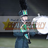 PVUSD Marching Band-Horizon 20151101-11