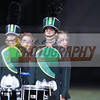 PVUSD Marching Band-Horizon 20151101-1