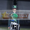 PVUSD Marching Band-Horizon 20151101-7