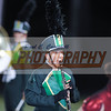 PVUSD Marching Band-Horizon 20151101-16