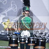 PVUSD Marching Band-Horizon 20151101-8