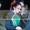 PVUSD Marching Band-Horizon 20151101-19