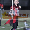 PVUSD Marching Band-Horizon 20151101-4