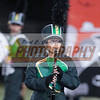 PVUSD Marching Band-Horizon 20151101-13