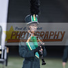 PVUSD Marching Band-Horizon 20151101-14