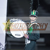 PVUSD Marching Band-Horizon 20151101-9