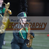 PVUSD Marching Band-Horizon 20151101-17