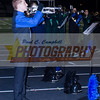 PVUSD Marching Band-Intro 20151101-5