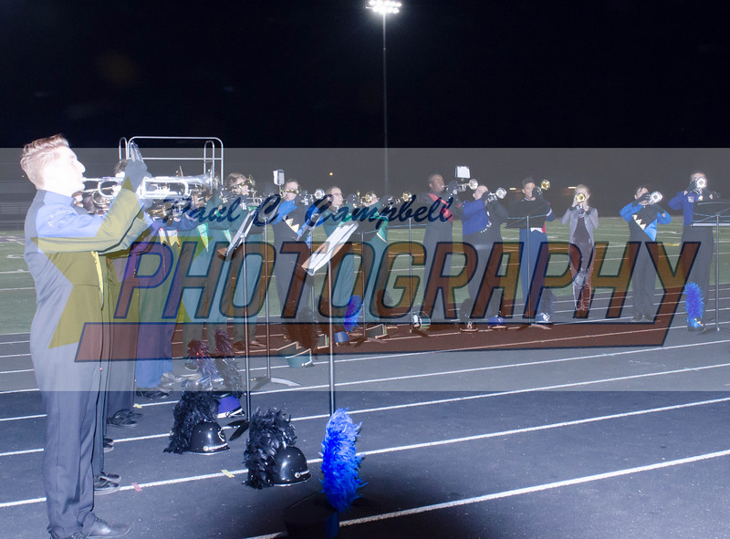 PVUSD Marching Band-Intro 20151101-1