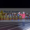 PVUSD Marching Band-Intro 20151101-6
