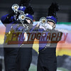 PVUSD Marching Band-North Cnyn 20151101-14