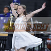 PVUSD Marching Band-North Cnyn 20151101-4