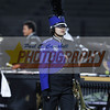 PVUSD Marching Band-North Cnyn 20151101-21