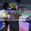 PVUSD Marching Band-North Cnyn 20151101-13