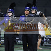 PVUSD Marching Band-North Cnyn 20151101-19