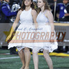 PVUSD Marching Band-North Cnyn 20151101-8
