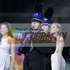 PVUSD Marching Band-North Cnyn 20151101-6